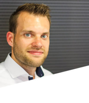 M.Sc. Stephan Liedtke - BIM Manager - BIM Enthusiast - Digital Transformation Manager - Entrepreneur