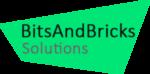 Digital Transformation und Experte für BIM in der strategischen Implementierung und Anwendung