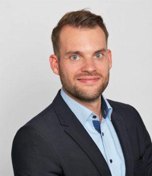 Stephan Liedtke BIM Berater BIM Manager BIM Strategie BIM Content BIM Schulung BIM Koordination